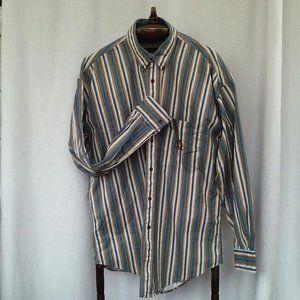 Chaps Ralph Lauren shirt Mens size L Mens shirt